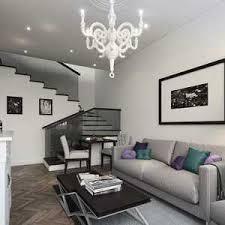 modern decoration home amazing design ideas modern decorations home decorating blog
