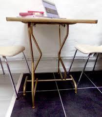 Relooker Une Table Découverte U2013 Sintopeinture Pour Relooker Une Vieille Table U2013 Cocon
