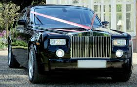 roll royce rent rolls royce phantom car hire prestige u0026 classic wedding cars