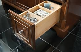 Cost Of Merillat Cabinets Official Merillat Online Store