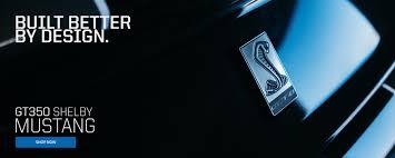lexus is 250 turbo umbau vortech superchargers