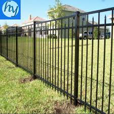 decorative aluminum gates decorative aluminum gates suppliers and