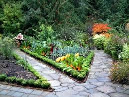 Veg Garden Ideas Veg Garden Fantastic Vegetable Garden Ideas Vegetable Garden Ideas