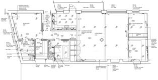 design a warehouse floor plan warehouse floor plan at home and interior design ideas