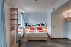 meininger hotel wien downtown franz u2013 günstig und zentral