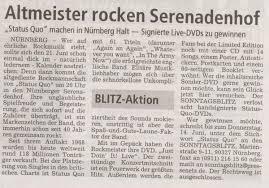 Woolworth Bad Godesberg Nuernbergvorbericht2007a Jpg