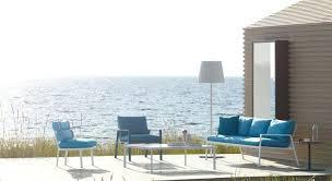 Overstock Patio Chairs Overstock Outdoor Furniture Patio Furniture Overstock Best As