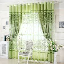 Window Curtains On Sale 2017 On Sale Curtains Luxury Beaded For Living Room Tulle