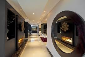 contemporary home interior designs contemporary home interior design in south africa