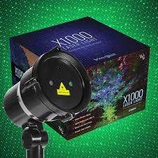 laser lights for christmas green x1000 laser christmas light projector