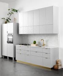idea kitchens ikea kitchens hacked plykea formica i eva furniture