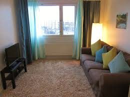 Ek Home Interiors Design Helsinki by On The Road Again Across Siberia To Southeast Asia Fiji And The