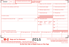 You Can Now Use Pretax by Understanding Your Forms W 2 Wage U0026amp Tax Statement