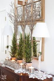 Christmas Decoration Ideas For Room by 514 Best Christmas Decorating Ideas Images On Pinterest Diy
