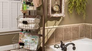 best 25 rustic bathroom decor rustic bathroom decorating ideas bathroom home design ideas and
