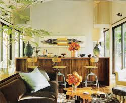 Home Decors Stores by Easy Eclectic Home Decor Ideas U2014 Decor Trends