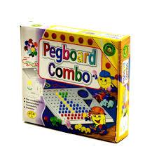 peg board pegboard combo jpg