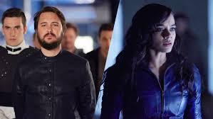 Seeking Season 3 Renewal Syfy S Matter Killjoys Renewed For Season 2 Variety