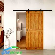 interior doors wholesale pics on luxurius home decor inspiration