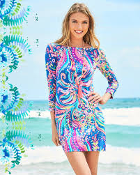 lilly pulitzer lillypulitzer twitter