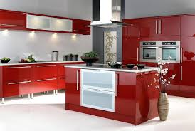 tall kitchen cabinets uk high gloss ikea doors material how are