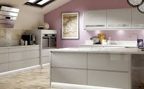 gloss kitchen ideas modern kitchen ideas which