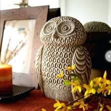owls home decor owls home decor owl kitchen beautiful brilliant decorating ideas