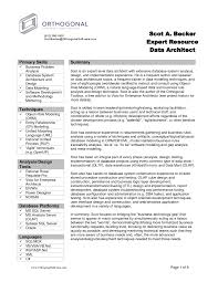 Quality Analyst Resume Business Analyst Resume Samples Business Analyst Resume Sample Pg