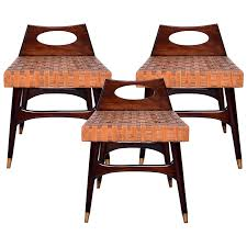 Mexican Furniture Viyet Designer Furniture Seating Mid Century Modern Mexican