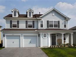 exterior white paint colors exterior house color schemes exterior