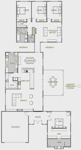 bi level house plans melville without garage modified canada with
