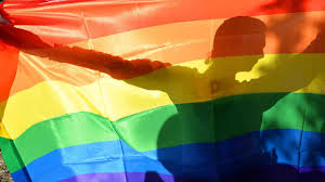 Lgbt Flag Meaning This Latest Lgbt Controversy Proves Activists Aren U0027t Really