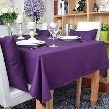 get cheap cheap white cotton tablecloths aliexpress