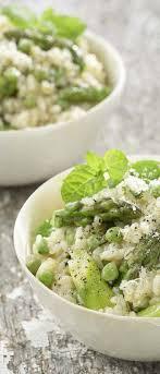 colruyt recettes de cuisine risotto au vert colruyt du riz