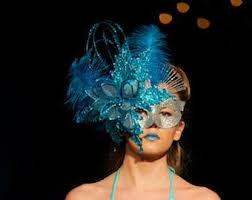 make your own mardi gras mask designs by renee prows by reprows on etsy