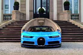 car bugatti 2017 bugatti chiron price specs and pictures modified and sports