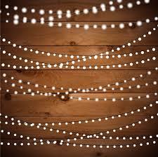 string lights clipart lights clipart lights