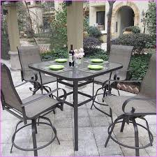Patio Chair Replacement Parts Lovely Hampton Bay Patio Furniture Replacement Parts Residence