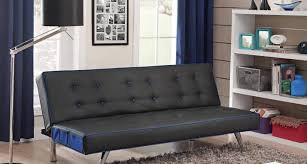 futon black futon sofa bed 22 with black futon sofa bed amazing