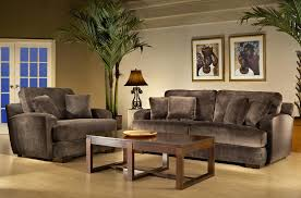 Furniture Stores Chairs Design Ideas Furniture Couches Stores Walmart Furnitures Fairmont Furniture