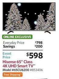 uhd tv black friday best black friday 2016 tv deals bestblackfriday com black friday