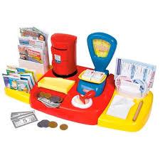 bureau de poste neuilly sur marne comptoir de bureau de poste jouet enfant achat vente