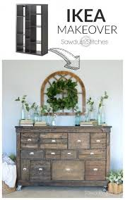 What Design Style Is Pottery Barn Best 25 Pottery Barn Style Ideas On Pinterest Pottery Barn