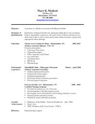dental assistant resumes ilivearticles info medical and cover