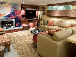 interior design before basement renovation design 20 before and