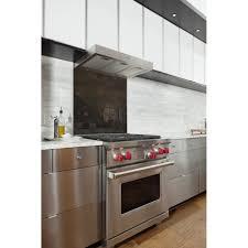 marron cuisine fond de hotte pour cuisine texture marron adhésif verre