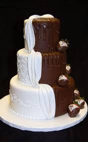 download bride and groom wedding cakes wedding corners