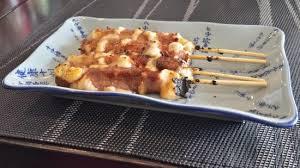 cuisine simple et bonne simple et bon picture of sushi bussy st georges tripadvisor
