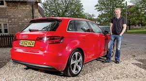 difference between audi a3 se and sport audi a3 sportback 2 0 tdi 2013 term test review by car magazine