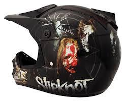 flat black motocross helmet rockhard helmet
